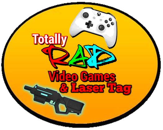 totally-rad-video-game-laser-tag-party-logo-new